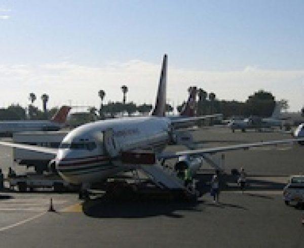 Kenya-airport-arrivals